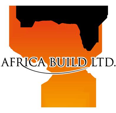AfricaBuild Ltd.